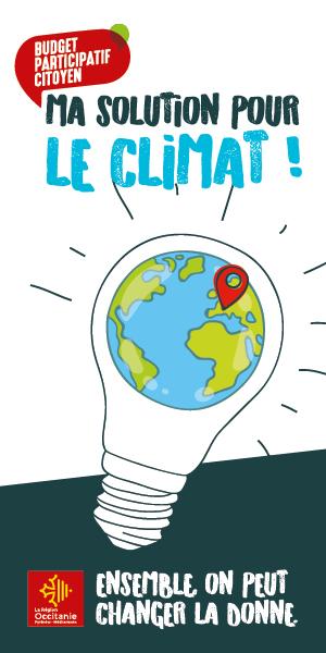 Projet soutenu par Entrelacs lauréat du concours Budget Participatif de la région Occitanie